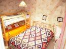 Sérignan  50 m²  3 pièces Maison