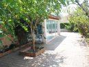 Maison  Sauvian  4 pièces 110 m²