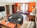 4 pièces 110 m² Maison  Sauvian