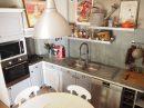 Sauvian  110 m² 4 pièces Maison