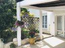 Maison 150 m² Sauvian  5 pièces