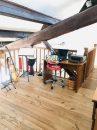 150 m² Sauvian  Maison 5 pièces