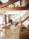 Maison 150 m² 5 pièces Sauvian