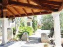Maison 230 m² Sérignan  5 pièces