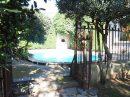 Maison 230 m² 5 pièces Sérignan
