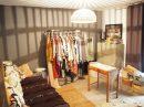 Maison 125 m² Sérignan  4 pièces