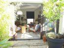 4 pièces 125 m² Maison Sérignan