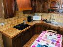 Sauvian  75 m² 3 pièces Maison