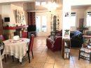 Maison  Sauvian  90 m² 4 pièces