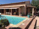 Maison Sérignan  125 m² 5 pièces