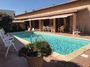 Sérignan  125 m² 5 pièces  Maison