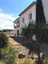 Maison Sérignan  190 m²  7 pièces