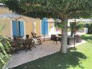 Maison  Sauvian  150 m² 4 pièces
