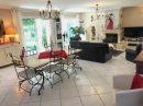 150 m²  4 pièces Sauvian  Maison