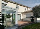Maison 205 m² Sérignan  5 pièces