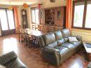 Maison 135 m² Sauvian  5 pièces