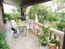 Maison 135 m² Vendres  4 pièces
