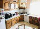 Maison  Vendres  135 m² 4 pièces
