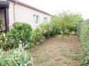 135 m²  4 pièces Maison Vendres