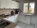 Maison  Sérignan  4 pièces 105 m²