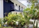 Maison 400 m² 8 pièces Surat