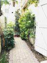Maison 250 m² 6 pièces Sérignan