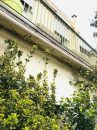 250 m² 6 pièces  Sérignan  Maison