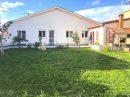 Maison 100 m² Valras-Plage  4 pièces