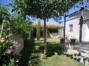 Maison  100 m² Sérignan  4 pièces