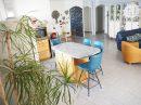 Vendres   105 m² Maison 4 pièces