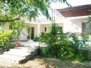 Maison 152 m² Vendres  5 pièces