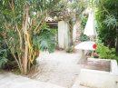 Sérignan   90 m² 4 pièces Maison