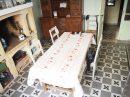 90 m² 4 pièces Maison  Sérignan