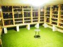 Sauvian   120 m² 4 pièces Maison