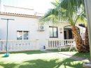 Maison Sauvian  120 m² 4 pièces