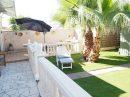 Maison 4 pièces  120 m² Sauvian