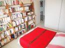 Maison 80 m² 4 pièces Cers