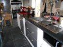 Maison Cers  290 m²  10 pièces