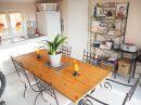 Maison 135 m² 5 pièces Sauvian