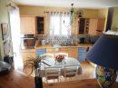 Sauvian  5 pièces  135 m² Maison