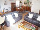 135 m² Maison Sauvian  5 pièces