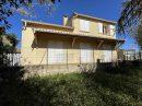 Maison 112 m² Sérignan  5 pièces