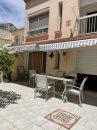 Maison  Valras-Plage  150 m² 5 pièces