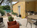 Maison 120 m² Sérignan  4 pièces