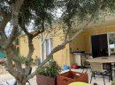 Maison  Sérignan  120 m² 4 pièces