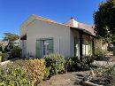 Maison Sauvian  127 m² 4 pièces