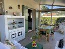 4 pièces  Sauvian  127 m² Maison