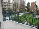 Appartement Courbevoie Boulevard Saint Denis 23 m² 1 pièces