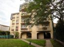 Appartement  Puteaux GARE T2 49 m² 2 pièces