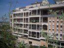 Appartement Courbevoie  86 m² 4 pièces